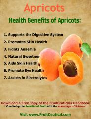 258956148-Health-Benefits-of-Apricots.pdf