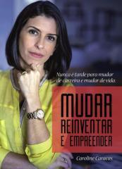 Mudar, Reinventar e Imprender.pdf