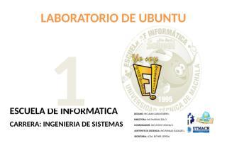 LETRERO LAB.docx