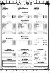Ficha dos Clãs.pdf