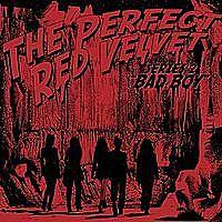 Red Velvet - Bad Boy.mp3