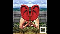 Clean Bandit - Symphony feat. Zara Larsson (Audio).mp3