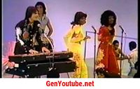 f37ae2ff_GenYoutube.net_Thats-the-way-I-like-it-K-C-the-Sunshine-Band-on-soul-train-MPG_OM7zRfHG0no.mp3